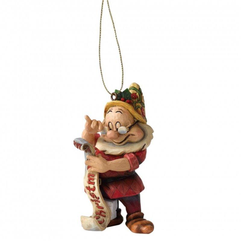 Ornament - Doc