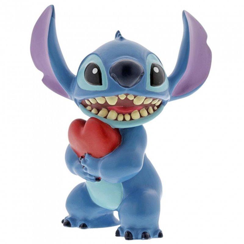 Heart - Stitch