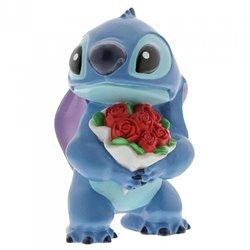 Flowers - Stitch
