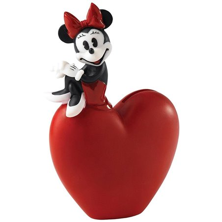 Minnie's Money - Spaarpot - Minnie