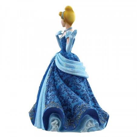 Couture de Force - Holiday - Cinderella