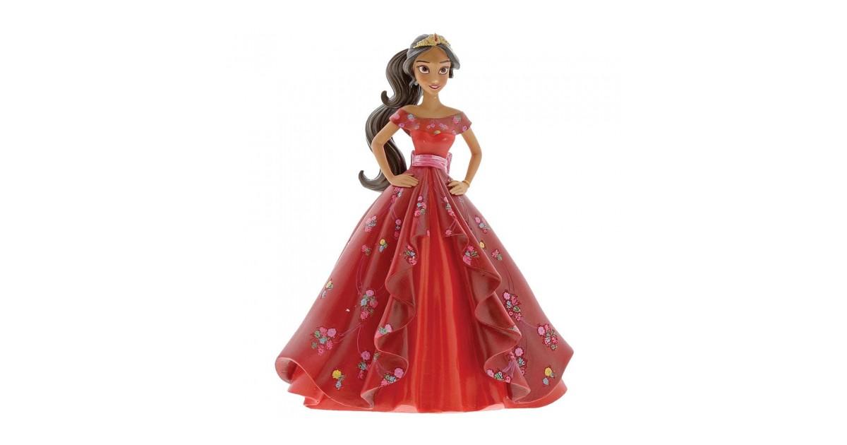 Couture de Force - Princess Elena
