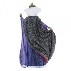 Haute Couture - Evil Queen