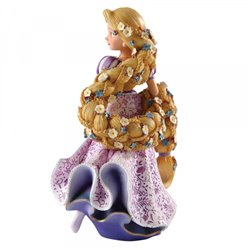 Couture de Force - Tangled - Rapunzel