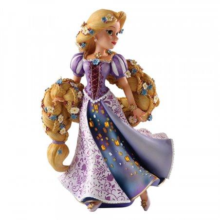 Couture de Force - Tangled - Rapunzel