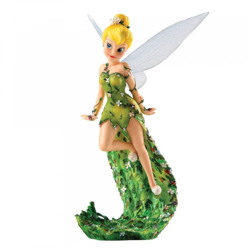 Couture de Force - Tinker Bell