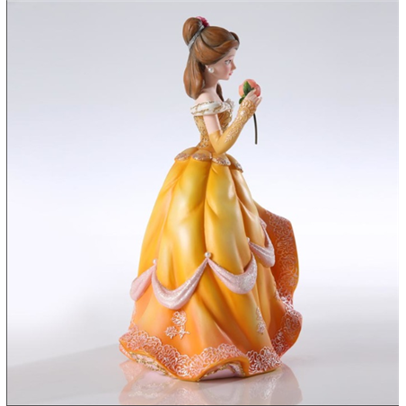 Couture de Force - Belle
