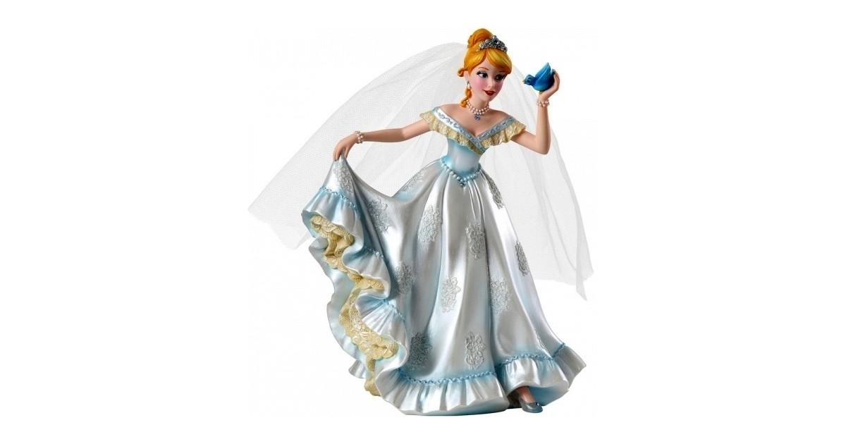 Couture de Force - Bridal - Cinderella