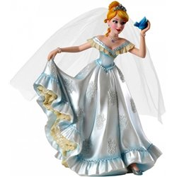 Couture de Force - Bridal - Cinderella