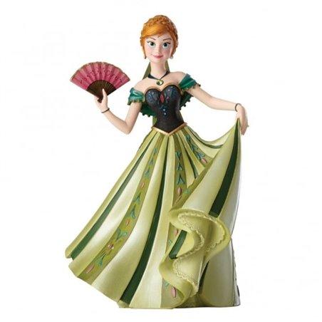 Couture de Force - Anna