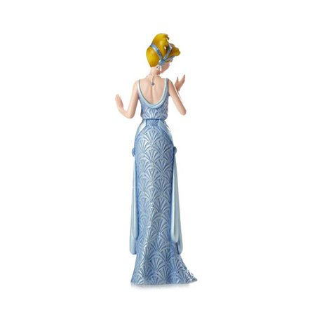 Art Deco - Cinderella
