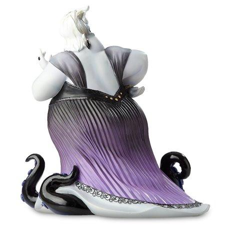 Couture de Force   - Ursula