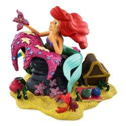 Mid Fig - Ariel