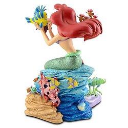 Big Figuur - Ariel