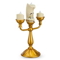 Light up - Lumiere