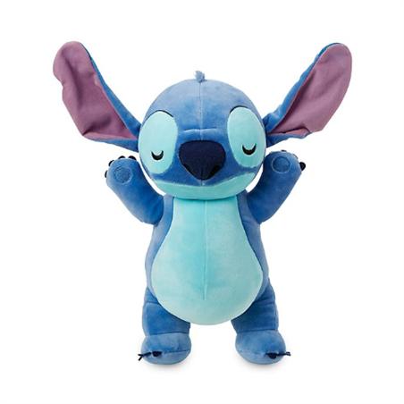 DisneyStore Plush Cuddleez - Stitch