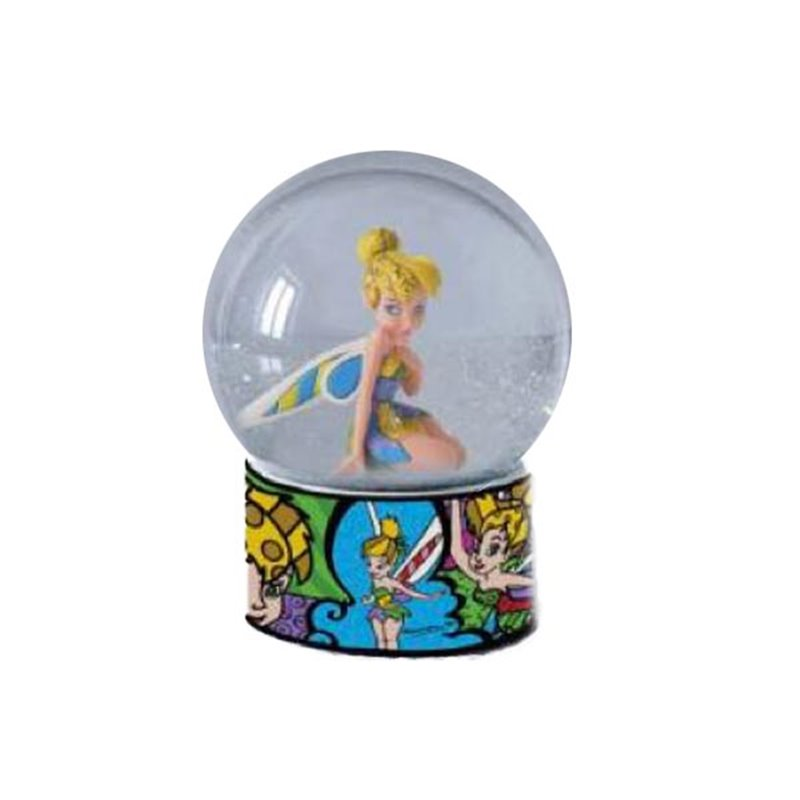 Tinker Bell Waterball