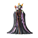 Candy Curse - Maleficent