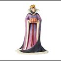 Poison Pumpkin - Evil Queen