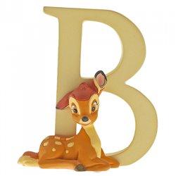 """""""B"""" -�Bambi"""