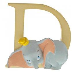 """""""D"""" -�Dumbo"""