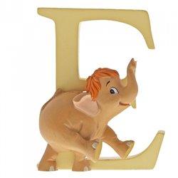 """E"" - Hathi Jr."