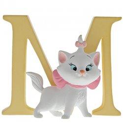 """M"" -�Marie"