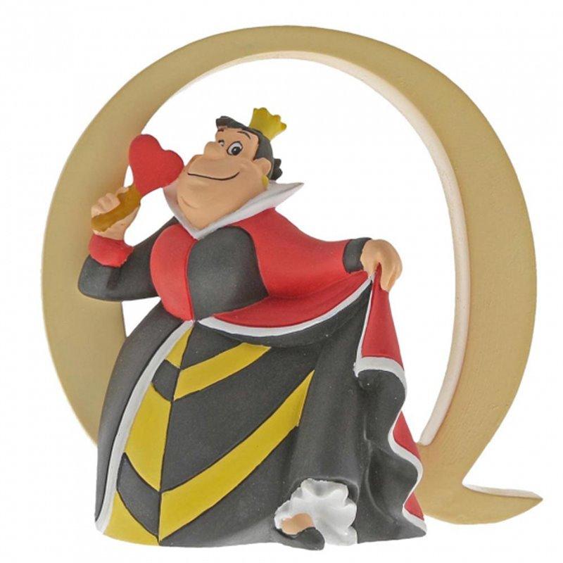 """""""Q"""" - Queen of�Hearts"""