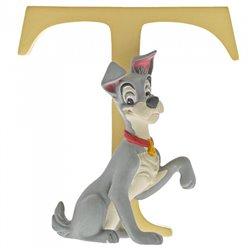"""""""T"""" -�Tramp"""
