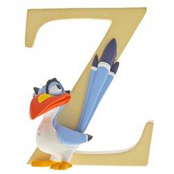"""""""Z"""" -�Zazu"""