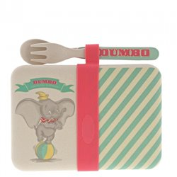 Snack Box - Dumbo