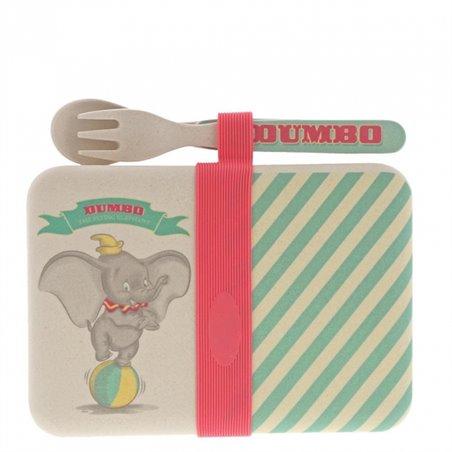 Snack Box - Dumbo