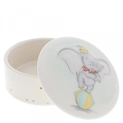 Keepsake Box - Dumbo