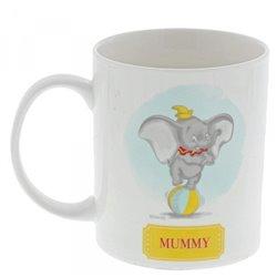 Family Mug Set - Dumbo