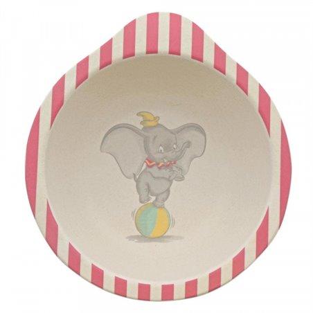 Dinner Set - Dumbo