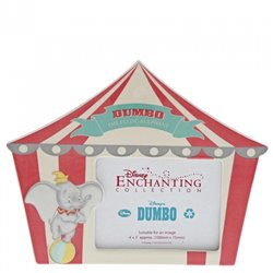 Photo Frame - Dumbo