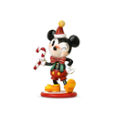 Miss Mindy\'s Christmas - Mickey Mouse