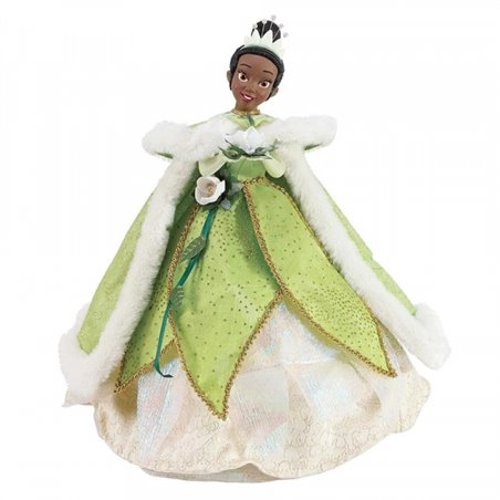 Possible Dreams Treetopper - Tiana
