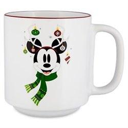Mug Nordic - Mickey