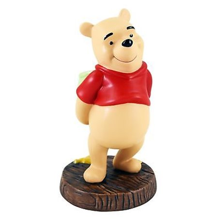 A Sweet Surprise Just For You (Exclusief Visa)- Pooh