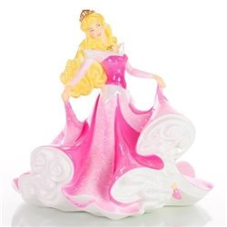 Disney Princess - Aurora