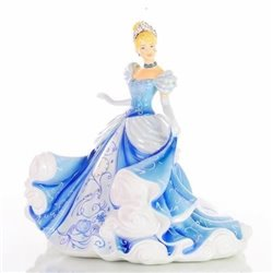 Disney Princess - Cinderella