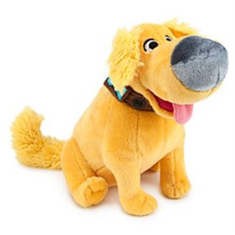 Disney Store Plush 15cm - Dug