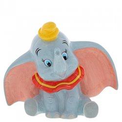 Spaarpot - Dumbo