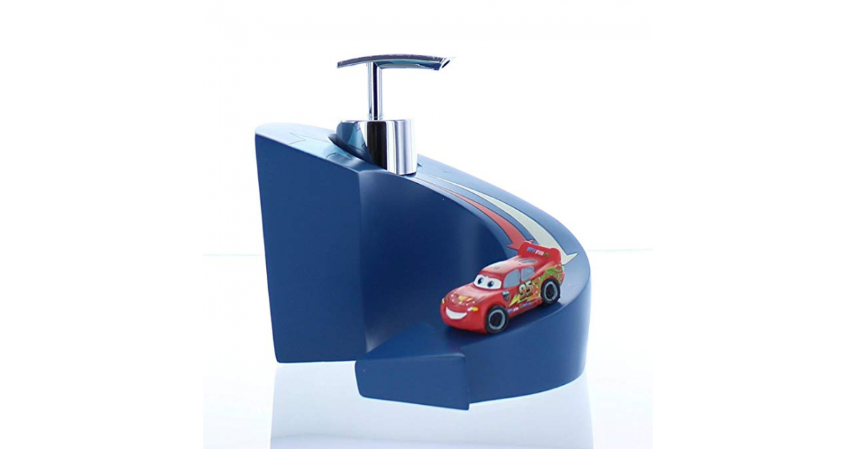 Zeeppomp - Cars