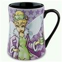 Mok Groot Mornings aren\'t MAGICAL! - Tinker Bell