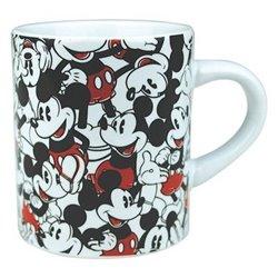 Mok 2 stuks - Mickey