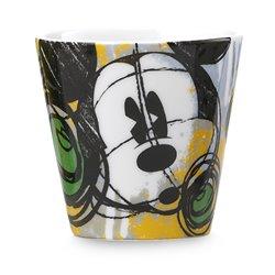 Espresso Shot Graphic - Mickey