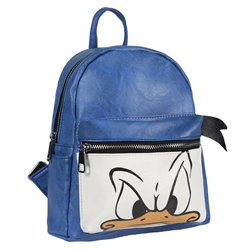 Cerda Backpack - Donald