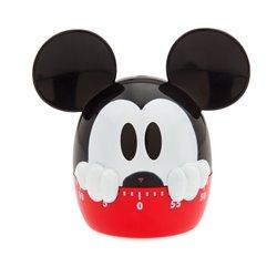 Kookwekker - Mickey